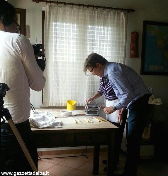 riprese-tv-tedesca-casalinga-Langhe