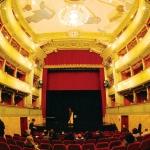 Il teatro albese Giorgio Busca presenta la nuova stagione