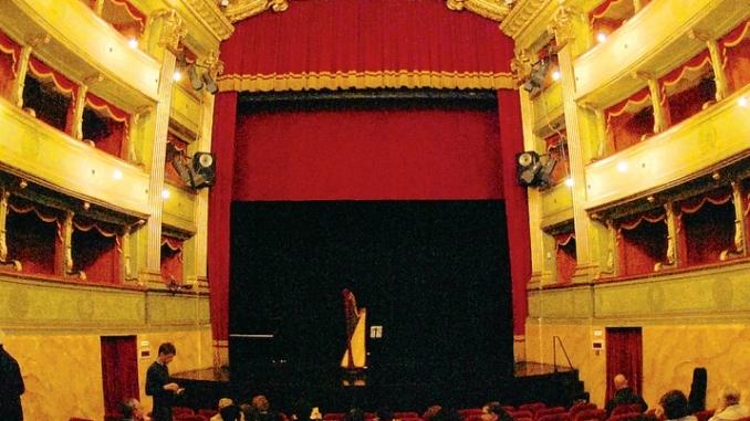 """""""Attraverso"""", il primo festival che abbraccia tutta la zona Unesco"""