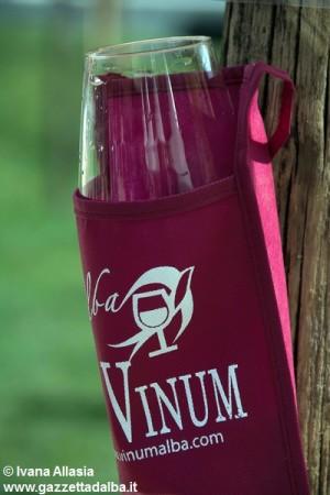 vinum-alba-maggio2015 (3)