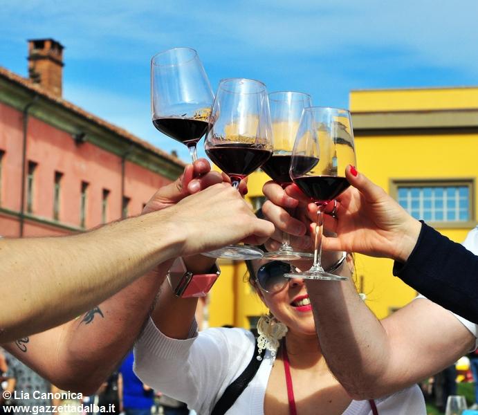 vinum-alba-maggio2015 (4)