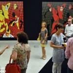 Arte, architettura e paesaggio, un convegno ad Alba