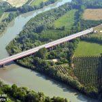 """Autostrada Asti-Cuneo, Monchiero al ministro Delrio: """"Situazione inaccettabile"""""""