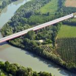 Autostrada Asti-Cuneo: positivi chiarimenti da parte del ministro Toninelli