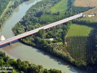 Asti-Cuneo: manca solo una firma per il nuovo accordo senza galleria di Verduno