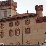Il Museo del vino si apre alle famiglie il 7 agosto