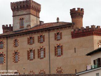 Il Museo del vino si apre alle famiglie