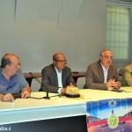 A Cuneo il Raduno internazionale dei Donatori di sangue