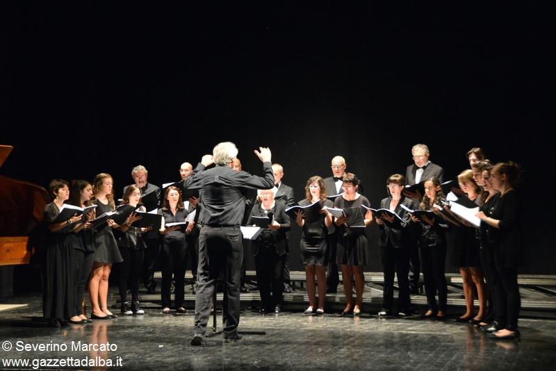 Coro polifonico Rocca 2