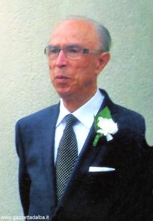 Giovanni Bigogno Bra