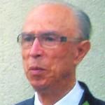 Bra dice addio a Giovanni Bigogno, decano dei farmacisti