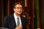 Giovanni Ferrero: «Oggi Matteo Renzi ha potuto toccare con mano la Ferrerità»