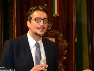 Giovanni Ferrero: «Oggi Matteo Renzi ha potuto toccare con mano la Ferrerità» 1