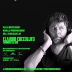 Claudio Coccoluto farà  ballare le Langhe con La vigne electronique
