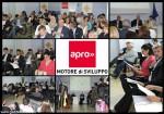 Immagini conferenza stampa_1