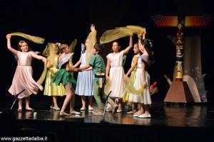 Montessori 20 maggio 3