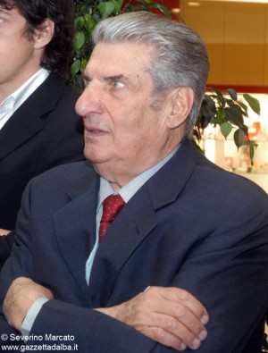 Revello_Fiorenzo