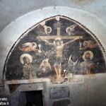 Cherasco festeggia San Pietro con il concerto di Hallein