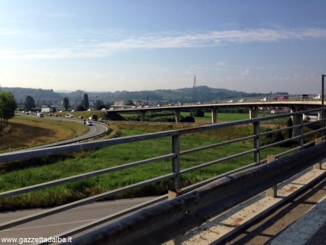 Il Comune stanzia 50mila euro per la sicurezza della tangenziale