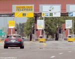 Il Tavolo delle autonomie vigila sul completamento dell'autostrada Asti-Cuneo