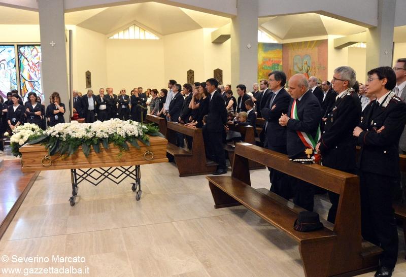 carlo miroglio funerale 2