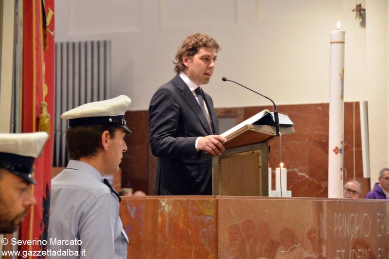 carlo miroglio funerale 4