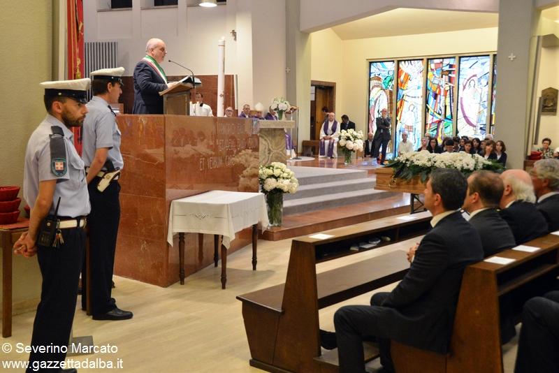 carlo miroglio funerale 5