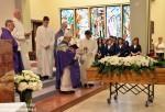 carlo miroglio funerale 6