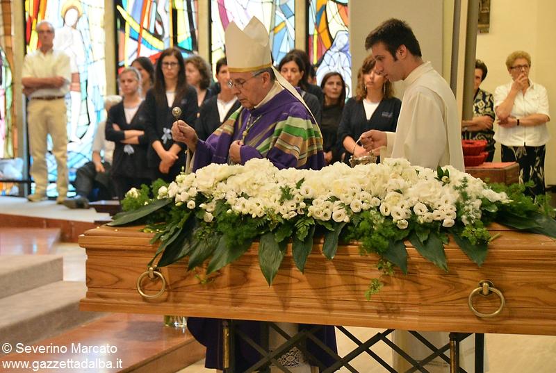 carlo miroglio funerale 7