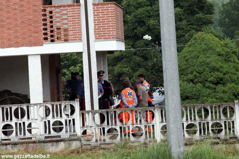 Omicidio dell'orefice: il 6 novembre si terrà l'udienza preliminare