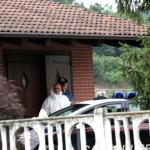 Quattro arrestati e un ricercato per l'omicidio dell'orefice