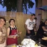 Bel successo per la Festa di San Giuseppe di Castagnito
