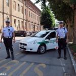Bra: false assicurazioni, due denunciati dalla Polizia municipale