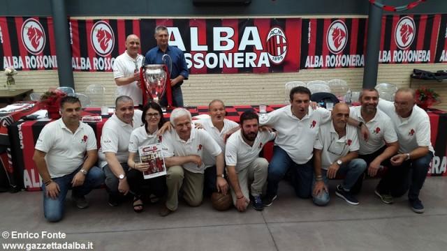 direttivo-milan-club-alba-rossonera-massaro-festa2015