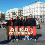 Calcio: Alba rossonera festeggia il 30° compleanno