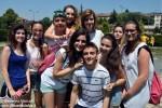happening scolastico (14)