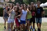 happening scolastico (15)