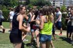 happening scolastico (5)