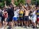 Sedicenne denunciato per spaccio durante l'Happening studentesco