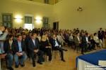 inaugurazione-museo-magliano-2015 (10)