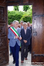 inaugurazione-museo-magliano-2015 (11)
