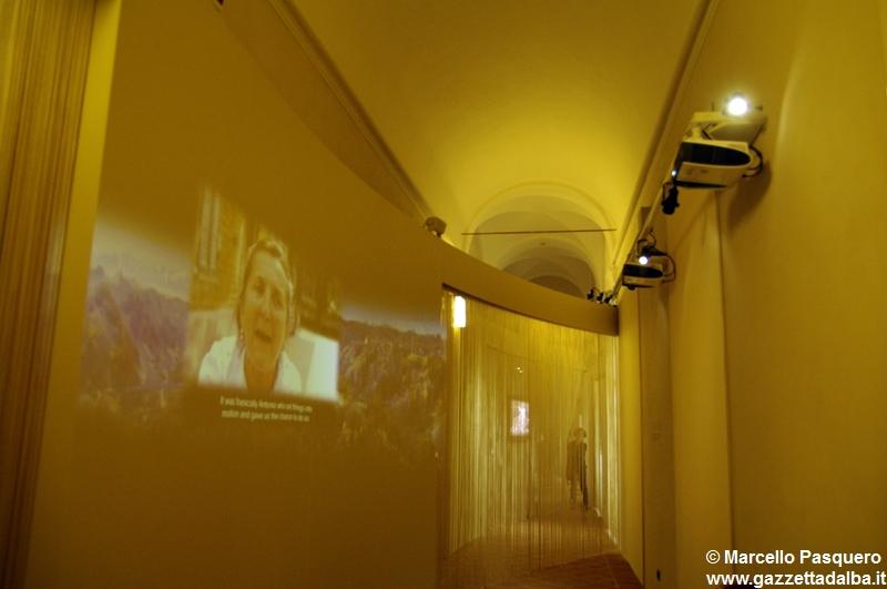 inaugurazione-museo-magliano-2015 (12)