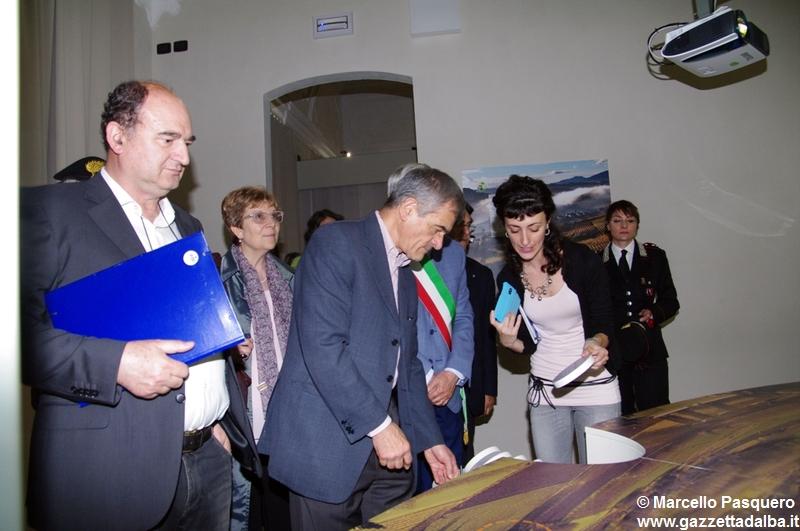inaugurazione-museo-magliano-2015 (2)