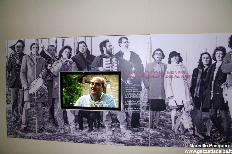 inaugurazione-museo-magliano-2015 (6)