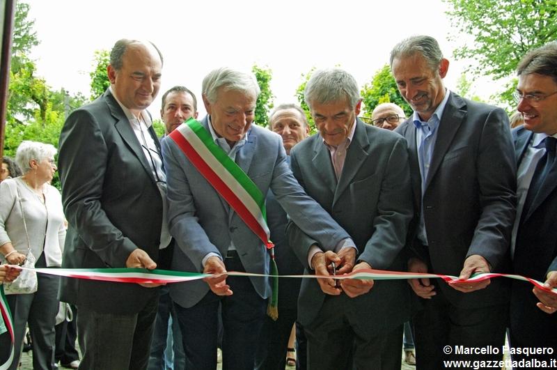inaugurazione-museo-magliano-2015 (7)