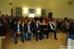 inaugurazione-museo-magliano-2015 (9)