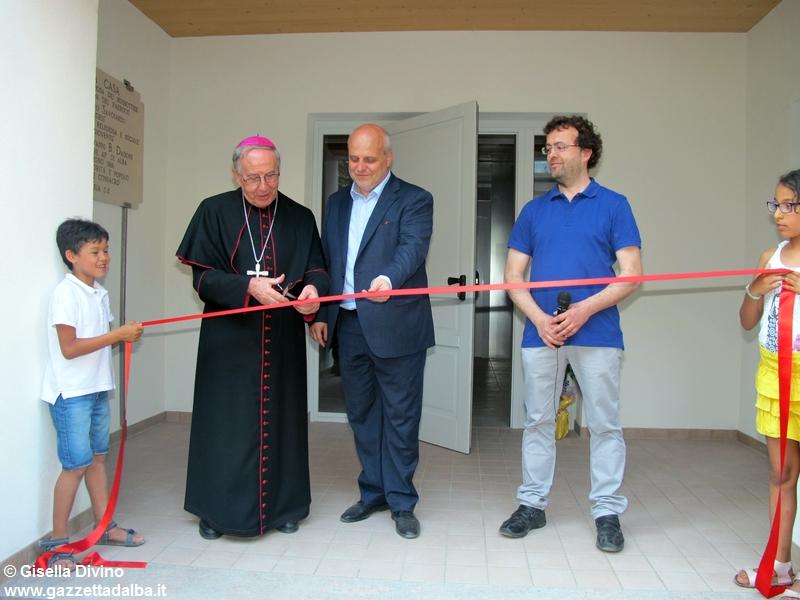 inaugurazione-nuova-casa-marta-maria-giugno2015 (1)