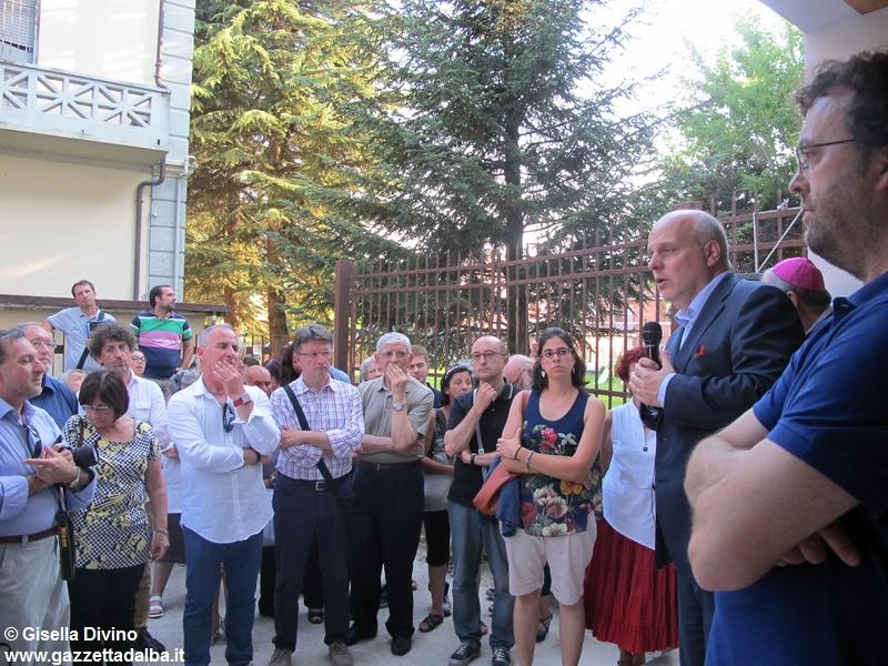 inaugurazione-nuova-casa-marta-maria-giugno2015 (2)