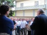 inaugurazione-nuova-casa-marta-maria-giugno2015 (3)