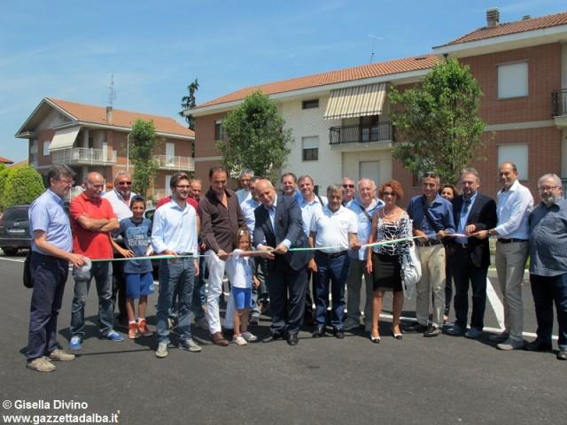 inaugurazione-parcheggio-corso-piave-alba-giugno2015 (2)